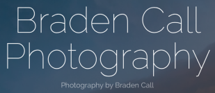 Braden Call Photography 2