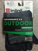 Injinji 2014 Review 2