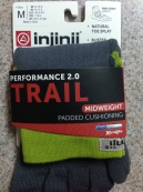 Injinji 2014 Review 3