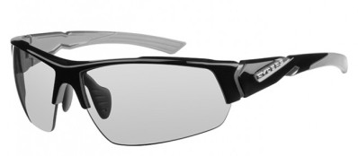 Ryder Strider Photochromic