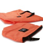 OM Duffel Modular Bags