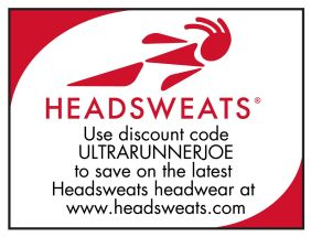 Headsweats Ambassador Banner