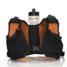 orange-mud2-1024x1024
