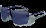 sunglasses-10700069.qtm.1