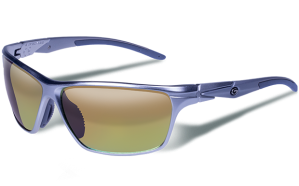 sunglasses-10700157.qtm.1_1