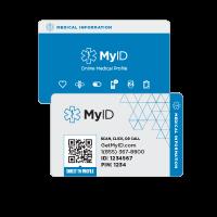 MyID Wallet