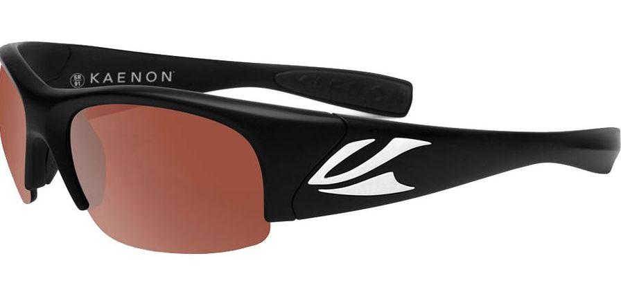 36536786a13 Product Review  Kaenon Hard Kore Sunglasses